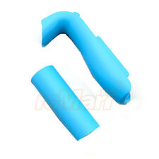 KO PROPO Color Grip Ver 2 Blue for EX-1 KIY RC Cars Drift F1 Touring #KO-10532