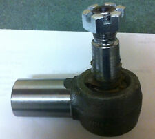 David Brown 885/990/995/996/1210/1212 Power Steer Cylinder Track / Tie Rod End.