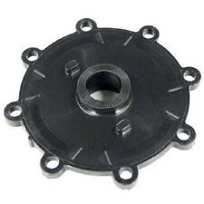 Genuine Hayward PSXVB Cover for PSV Diverter Valve