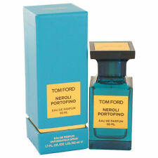 Tom Ford Neroli Portofino1.6/1.7oz Eau De Parfum Spray For Women New In Box
