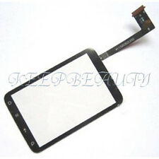 NEW Touch Screen Glass Digitizer Replacement Parts For HTC Wildfire S G13 A510E