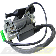 IGNITION COIL MODULE FITS HONDA GX110, GX120, GX140, GX160, GX200 HT LEAD PACK