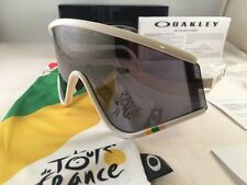 Oakley Eyeshade Tour De France Limited Edition Sunglasses OO9259-04