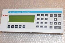 SAIA Digi´Control  Operator Terminal  DC-PCD1.NT    -FW V4.11