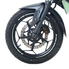 "R&G Motorcycle Rim Tape for 17"" Inch wheels - White"