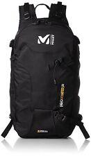 Millet Prolighter 22 Mountaineering Backpack black - black MIS1847