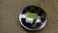 1966 bridgestone bs175 dual twin S575-6~ gas cap