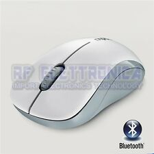 RAPOO 6020B Bluetooth Optical Mouse Wireless PC Business Mouse Power Saving Blac