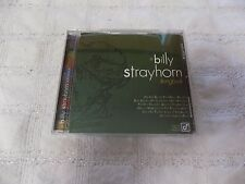 A Billy Strayhorn Songbook (1997, CD) Ray Brown Trio,Shorty Rogers,Tito Puente..