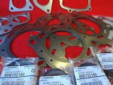 NEW Subaru OEM WRX Impreza EJ205 MLS Head Gasket Kit 2.0 TURBO USA SELLER