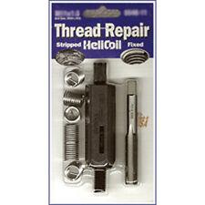 Helicoil 5546-12 Thread Repair Kit, 12mm x 1.75 NC