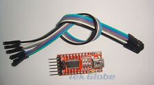 1pcs FT232RL USB to Serial adapter module TO 232 for Arduino Download Cable