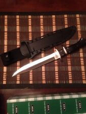 Cold Steel Black Bear Classic San Mai III