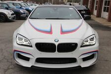 BMW: M6