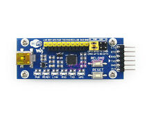 WIFI400 LPT100 WiFi Mother Expansion Module for WIFI-LPT100 with USB to UART