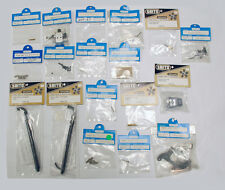 BRAND NEW SAITO ENGINE VARIOUS SPARE PARTS FA-60T - AS PICTURED