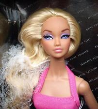 """12"""" FR Color Infusion~Jolt Dressed Doll~LE 500~2014 Gloss Convention~NIB~NRFB"""