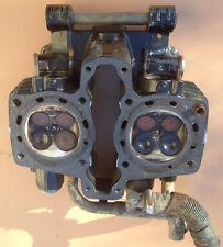HONDA 12220-MB3-000 HEAD, RR.