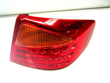 GENUINE NISSAN SKYLINE V35 LEFT HAND TAIL LIGHT