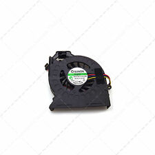 ORIGINAL HP: CPU FAN VENTILATEUR HP Pavilion ADDA AD6505HX-EEB Compatible