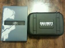 NEW CALL OF DUTY GHOSTS PRESTIGE EDITION 1080P TACTICAL CAMERA PARACORD