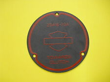 Harley twin cam derby cover gasket softail touring dyna electra glide fatboy fxd
