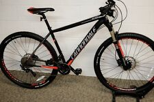 Cannondale F-Si Al 3 Hardtail 29er Brand New Mountain Bike - Medium