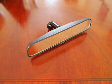 New Interior Rear View Mirror RearView Mirror for Ford Taurus,Focus,Explorer