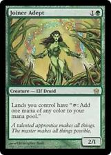 Joiner Adept MTG Fifth Dawn Rare EDH