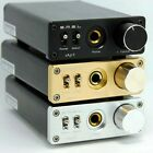 SMSL sApII PRO TPA6120A2 Big Power High Fidelity Stereo Headphone Amplifier