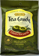 Balis Best Green Tea Latte Candy Made with Real Green Tea  - Buy 3 Get 1 Free