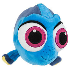 """Finding Dory"" Disney Parks Store BABY DORY Stuffed Toy Plush - NEW w/Tags"