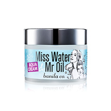 banila co. Miss Water & Mr Oil Aqua Cream 50ml