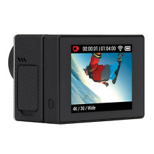 GoPro LCD Touch BacPac 3.0