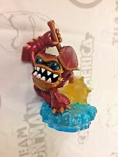 Skylanders Swap Force Lightcore Whamshell Figure Activision 2013