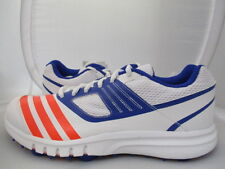 Adidas Howzat Spike Mens Cricket Shoes UK 6 US 6.5 EU 39.1/3 REF 1976