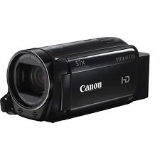Canon VIXIA HF R700 Camcorder with 32x Optical Zoom, Image stabilization