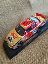 Dale Earnhardt Jr. 2001 24kt. #8 Budweiser/MLB All-Star Game 1 Of 2000 #101509