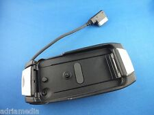 MERCEDES uhi accueil Coque iPhone 4 4s a2128201551 Coque portable Media Interface