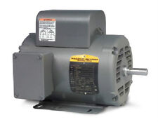 L1322T 2 HP, 1725 RPM NEW BALDOR AIR COMPRESSOR ELECTRIC MOTOR