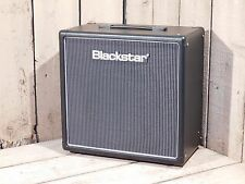 Blackstar HT 112 Speaker Extension Cabinet NEW in BOX! - Lowest Price Anywhere!