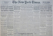 2-1937 February 22 REBELS OPEN DRIVE IN NORTHEAST SPAIN WITH SEA GOAL. CIVIL WAR