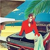 La Roux - Trouble in Paradise (2014)