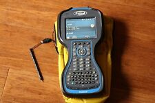 Trimble Spectra Precision Ranger 3 Data Collector w/ Survey Pro GNSS, Std, Pro