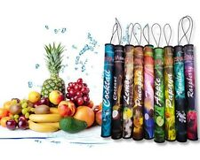 2 NEW Shisha Time E Hookah Pen ~~~USA SELLER~~~FAST, FREE SHIPPING!!!