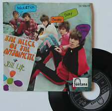 "Vinyle 45T Dave Dee, Dozy, Beaky, Mick & Tich  ""The wreck of the Antoinette"""
