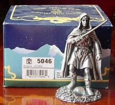 Tudor Mint  Lord of the Rings Aragorn (Strider) - Boxed 5046