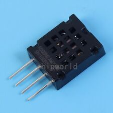 AM2320 I2C Digital Humidity Temperature Sensor Capacitor Output Single Bus