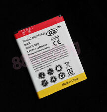 Quality Replacement 2440mAH Battery for LG G2 Mini BL-59UH