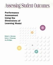 Assessing Student Outcomes: Performance Assessment Using the-ExLibrary